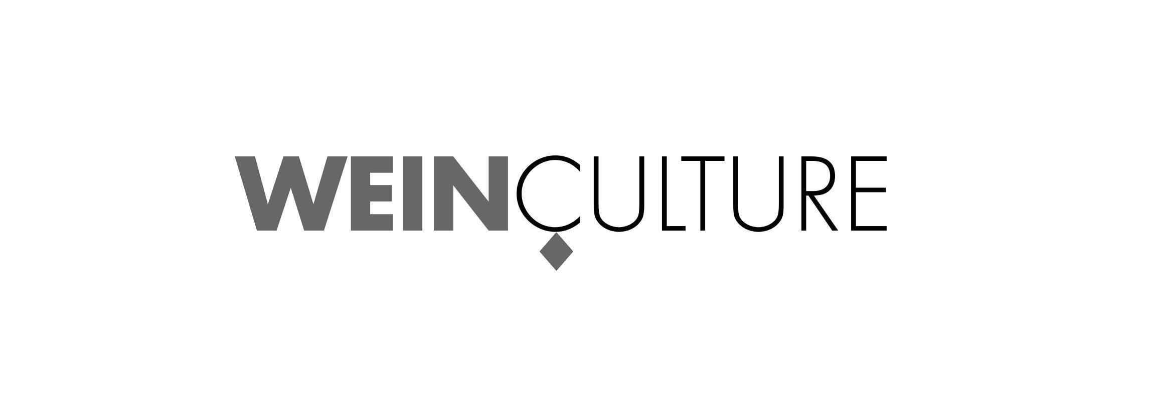 WeinCulture Logo